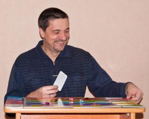 Aleksey-Kharitonov