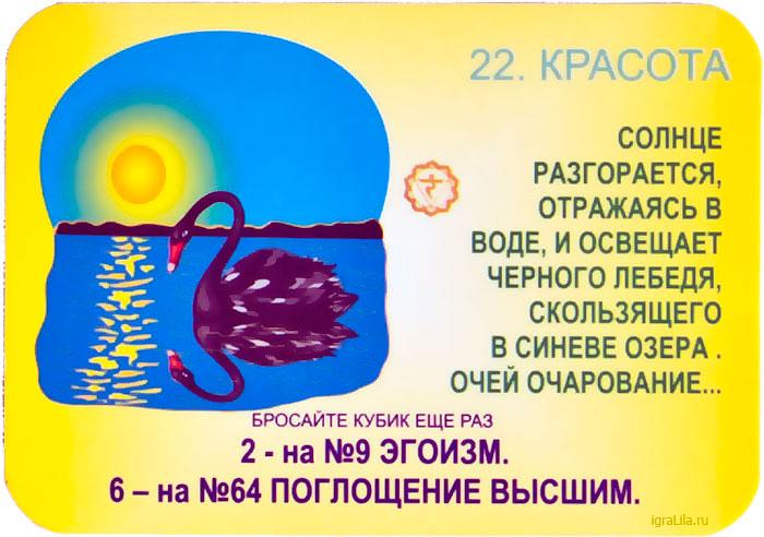 22-pole-igry-lila-chakra